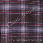China corduroy fabric