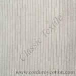 cotton corduroy fabric exporter