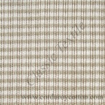 corduroy product  fabric