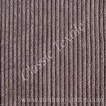 cotton  corduroy cloth
