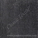 corduroy fabric product manufacture