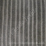 Cotton Corduroy Fabric Suppliers