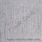 Polyester corduroy fabric manufacturer india