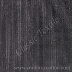 Polyester corduroy exporter ahmedabad
