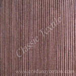 polyester corduroy fabric